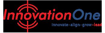 Innovation One Logo